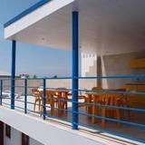 Mini-Hotel Moryachok — фото 1