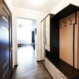 Апартаменты на Владимирской — фото 3