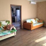 Apartment on Lenina — фото 1