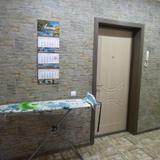 Apartment on Krylova 15 — фото 2