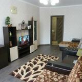 Apartment on Krylova 15 — фото 1