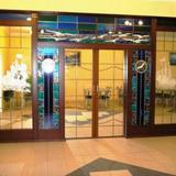 Отель Капитан Морей — фото 2