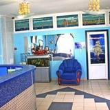 Отель Капитан Морей — фото 3