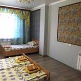 Apartment on 40 let Pobedy — фото 1