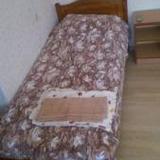 Mini hostel on Turgeneva — фото 1