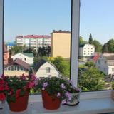 Apartment Shevchenko 241 — фото 1