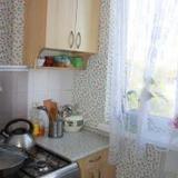 Apartment Shevchenko 241 — фото 2