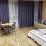 Апартаменты Кавказ — фото 2