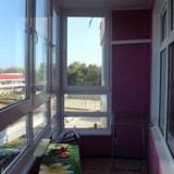 Квартира-студия — фото 2