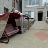 Apartment Guzel — фото 3