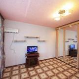 Квартира на Чехова 4