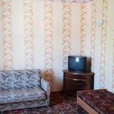 Rodmar Inn — фото 1