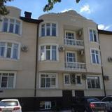 Kvartira u Orekhovoi roshchi — фото 1