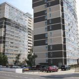 apartamenty s vidom na more — фото 1