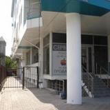 Апартаменты на Шевченко 156 — фото 2