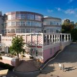 Парк Отель Анапа — фото 3