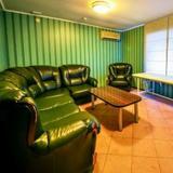 Парк Отель Анапа — фото 2