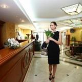 Гранд Отель Валентина — фото 3