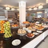 Гостиница Alean Family Resort & SPA Doville — фото 1