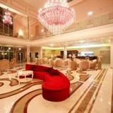 Гостиница Alean Family Resort & SPA Doville — фото 3