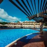 Гостиница Alean Family Resort & SPA Doville — фото 2
