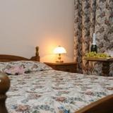 Гостиница Балтика — фото 3