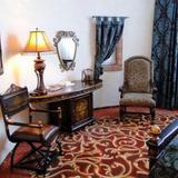Гостиница Нессельбек — фото 3