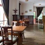 Гостиница Пруссия — фото 3