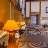 Гостиница Золотая Бухта — фото 3