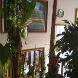 Гостевой дом Орион — фото 3
