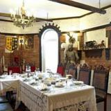 Гостевой Дом Шевалье — фото 1