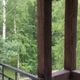 Гостевой Дом Шевалье — фото 2