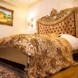 Гостиница Buen Retiro — фото 1