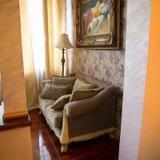 Гостиница Buen Retiro — фото 3