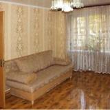 Апартаменты Виталий Гут на Советском Проспекте — фото 1