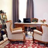 Отель Чайковский — фото 3