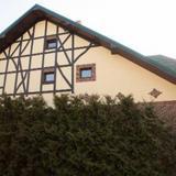 Штенвальд апартаменты — фото 1