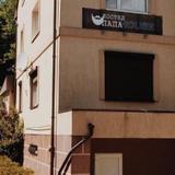 Hostel Papa House — фото 3