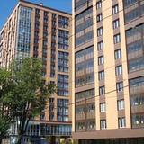 Apartments On Gorkogo — фото 2