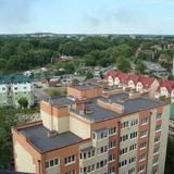Apartments On Gorkogo — фото 3