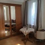 Apartment on Krasnaya — фото 3
