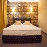 Гостиница Marton Palace — фото 2