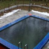 Гостинично-банный комплекс Три пескаря — фото 1