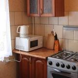 Апартаменты Квартира на Грекова — фото 2