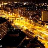 Hotel Light — фото 3