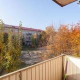 Apartment Universitetskaya 7 — фото 1