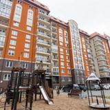 Апартаменты на Калязинской 6 — фото 1