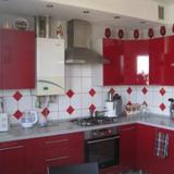 Apartments Vasilkovo — фото 3
