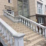 Апартаменты на Юрия Гагарина — фото 1