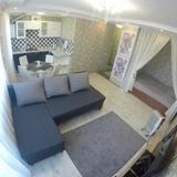 Apartment on Leninskiy 127 — фото 2